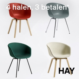 hay-about-a-chair 22 23 26 27