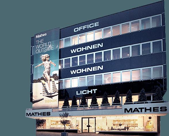 Moderne Lampen 70 : Idées d aménagement de salon moderne pour l`homme
